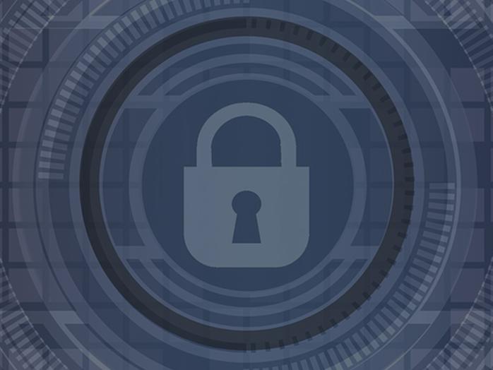 Cyberförsvar med Försvarsmakten