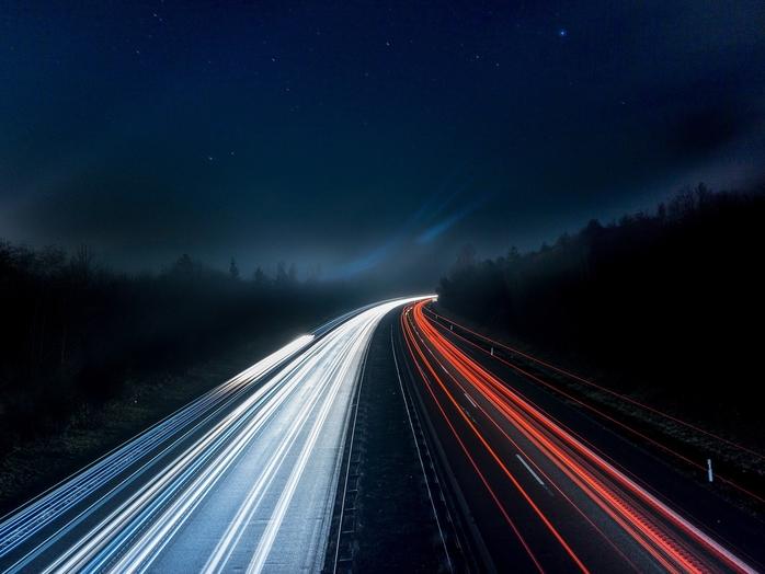 Hyperloop i Sverige - En realistisk vision?