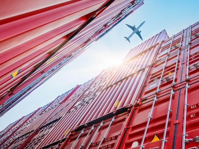 Incoterms® 2020 - Använder du rätt leveransvillkor?