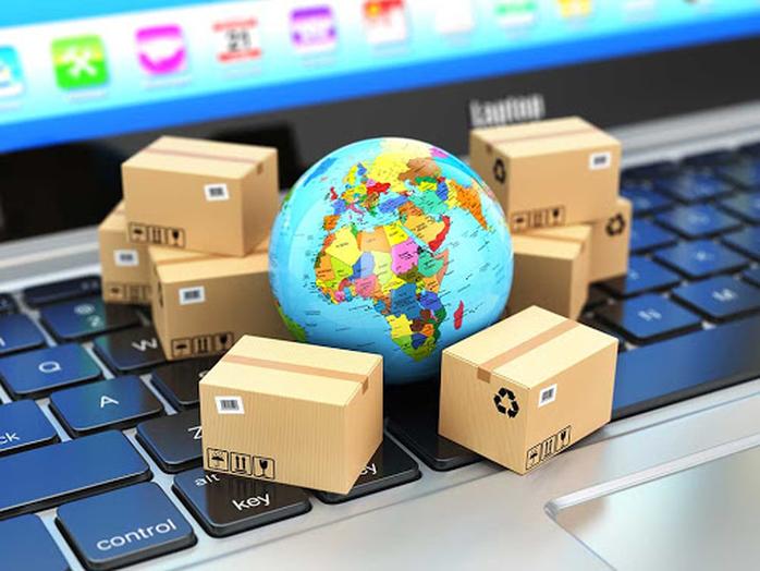 Exportkunskap för säljare – Del 1 & 2