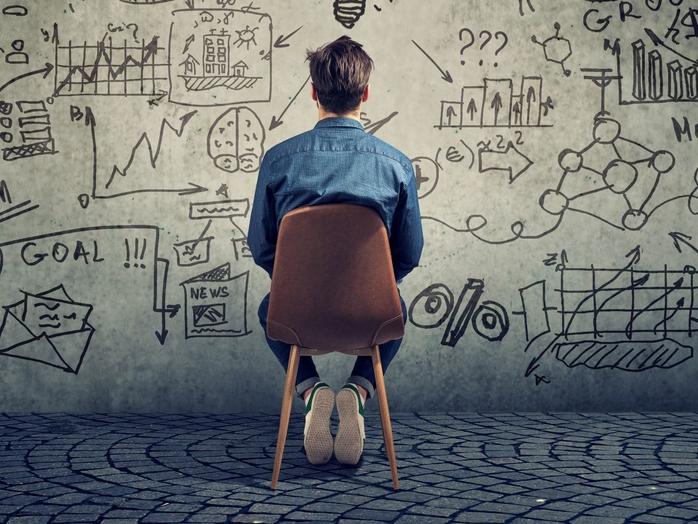 Har ert företag hamnat i svårigheter?
