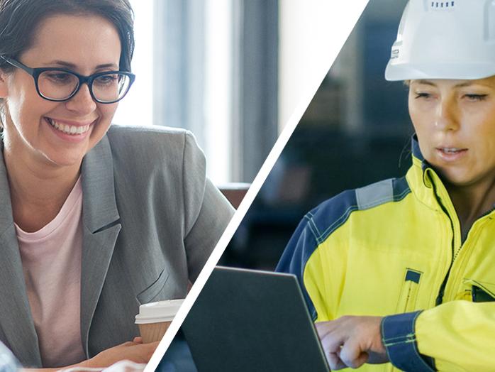 Rapportsläpp: Kompetensförsörjning – så ser behoven ut hos företagen
