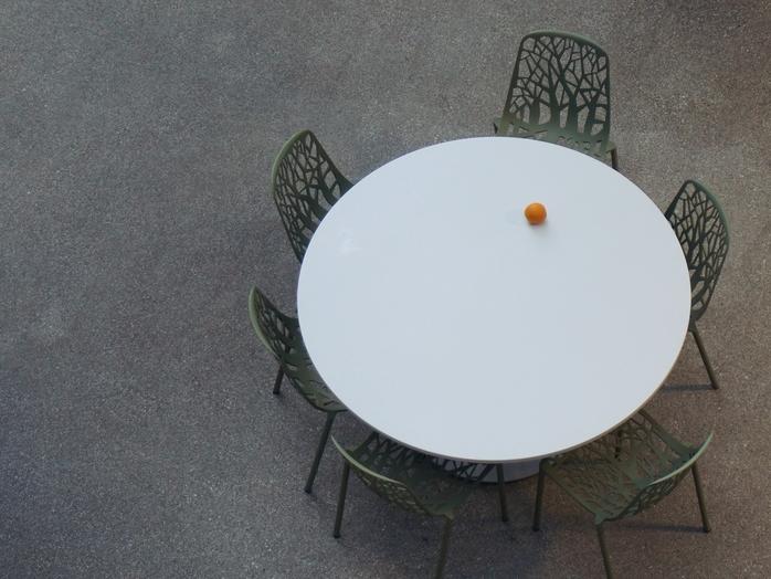 Roundtable - den senaste hållbarhetsforskningen