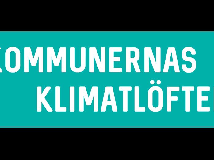 Workshop Kommunernas klimatlöfte 15: Vi minskar klimatbelastningen över livscykeln vid byggnation