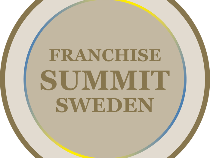 Franchise Summit Sweden