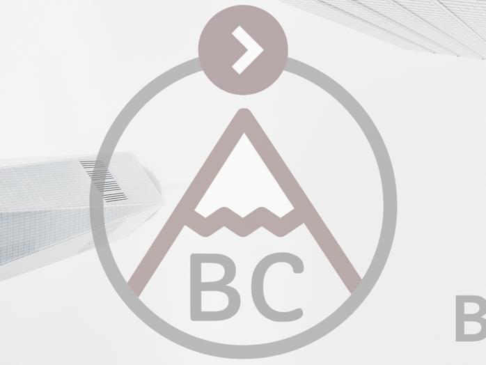 Autonomous Base Camp: Spring Summit