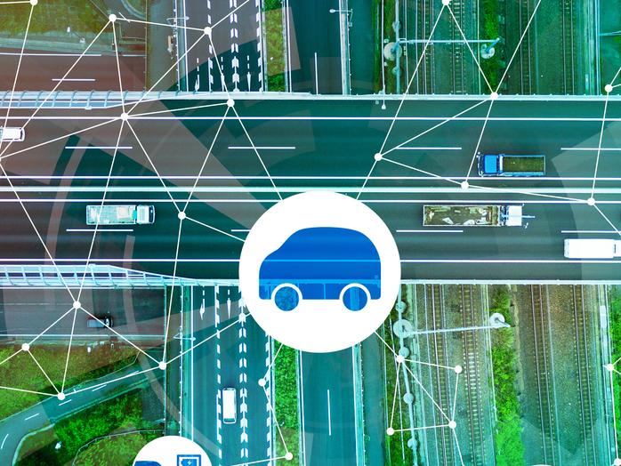 Swecos internationella webbinarium om transportmodeller