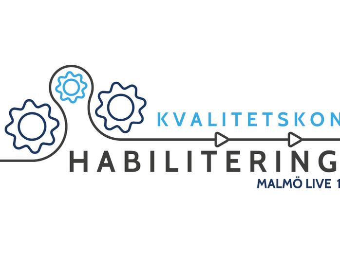 Habilitering 2021
