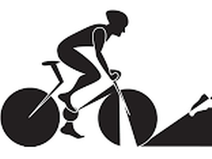 KM Triathlon
