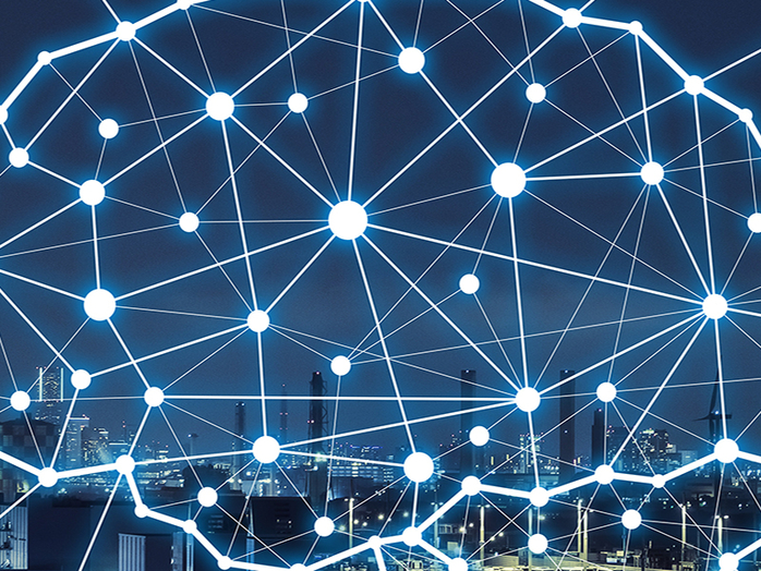 Artificiell Intelligens - möjligheter och hot