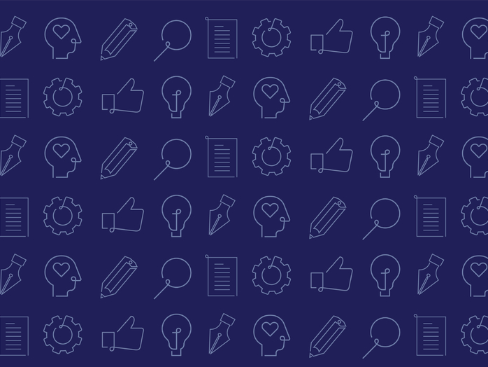 Zington Academy - Design Thinking