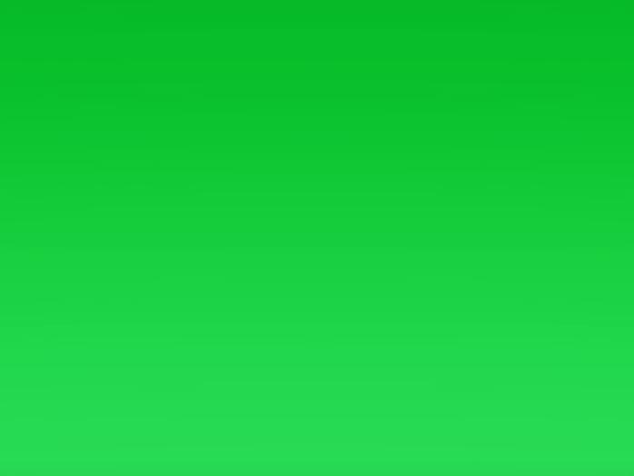 Videopitch med Greenscreen