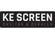 KE Screen