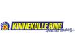 Kinnekulle Ring