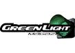 Green Light Magazine