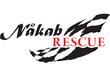 Nåkab Rescue