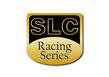 SLC Racing Series