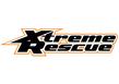 Xtreme Rescue