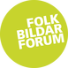 Folkbildarforum