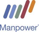 Manpower AB