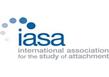 The International Associa