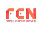 Female Engineer Network