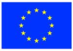 Delfinansierat EU-projekt