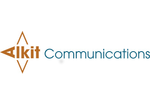 Alkit Communications