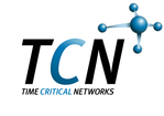Time critical Networks