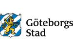 Filmkontoret GöteborgStad