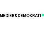 Medier & Demokrati