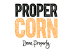 Propercorn