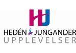 Hedén & Jungander AB