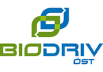 BioDriv Öst