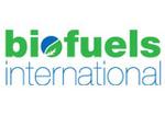 Biofuels Media