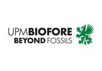 UPM Biofuels