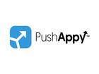 PushAppy