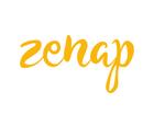 Zenap Webbkommunikation
