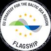 EUSBSR flagship