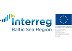 INTERREG BSR