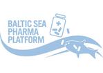 BSR Pharma platform