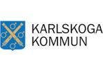 Karlskoga kommun