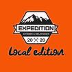 Affärsexpedition hemsida
