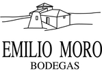 Bodegas Emilio