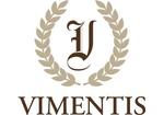 Vimentis Group AB