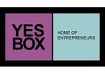 YesBox Home of entreprene