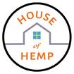 House of Hemp