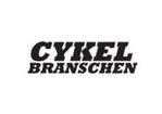 Cykelbranschen