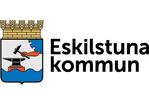 Destination Eskilstuna