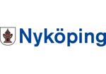 Nyköpings kommun